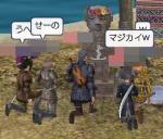 asanyou_omake5.jpg