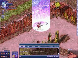 TWCI_2008_5_13_21_56_31.jpg