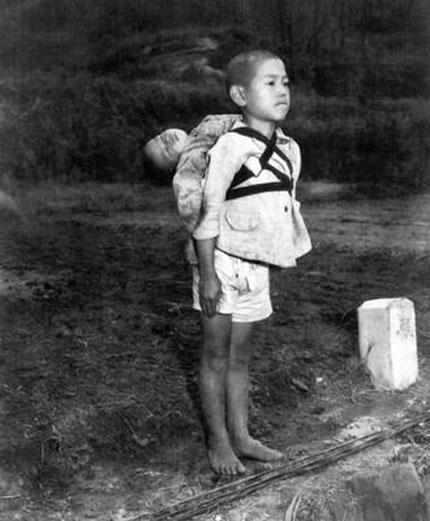 September_1945_02.jpg