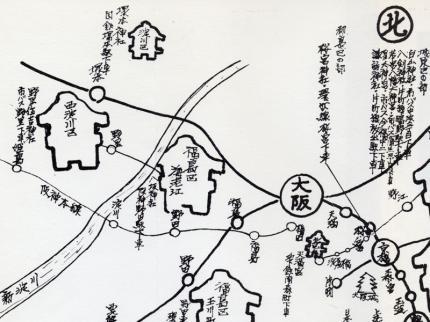 danjiri_map.jpg