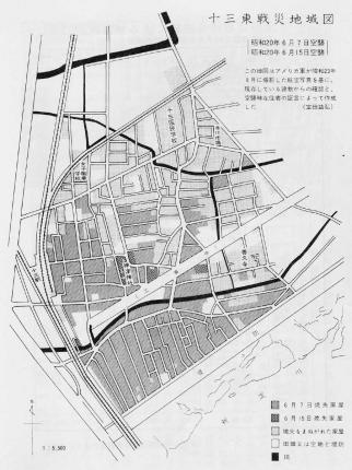 kusyu_map_04.jpg