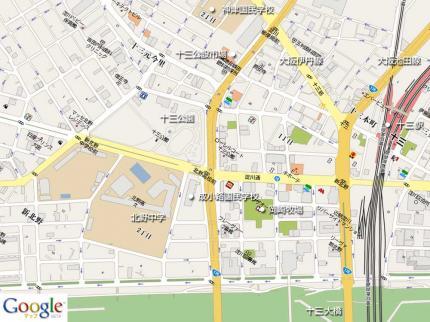 kusyu_map_05.jpg