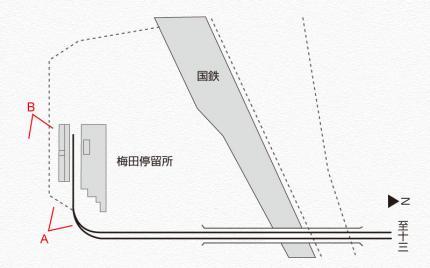 map00001.jpg