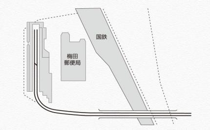 map0002.jpg