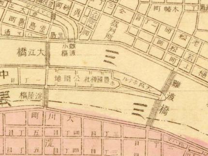 map1900.jpg