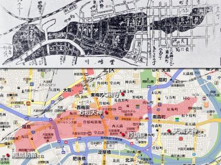 taika_map04.jpg