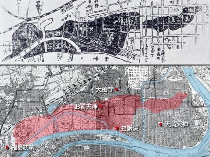 taika_map05.jpg