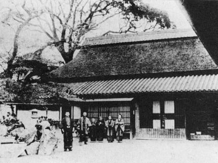 tsukamotomura.jpg