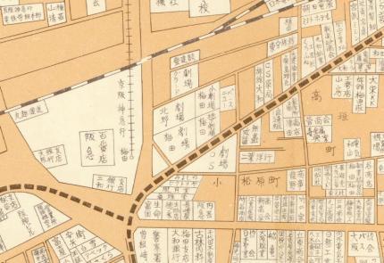 umedakaikan_map.jpg