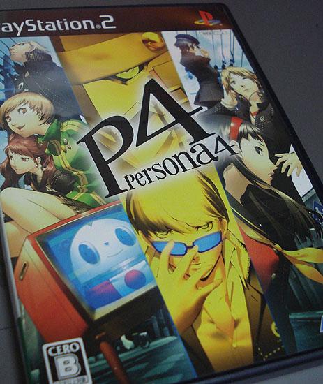buy0032.jpg