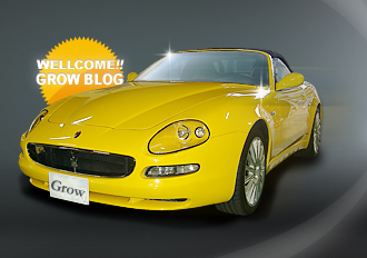 welcome!! grow blog