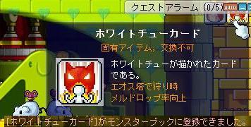 MB020.jpg