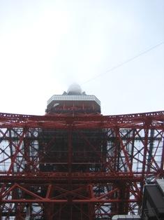 20080503-8.jpg