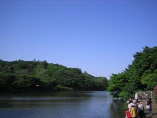 20080506-7.jpg