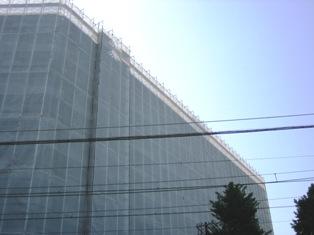 20080507-1.jpg