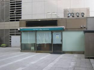 20080508-1.jpg