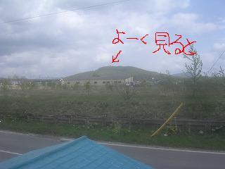 s-DSCN6973.jpg