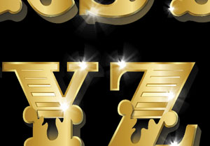 logo_27Material