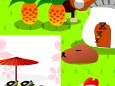 kapibara.png