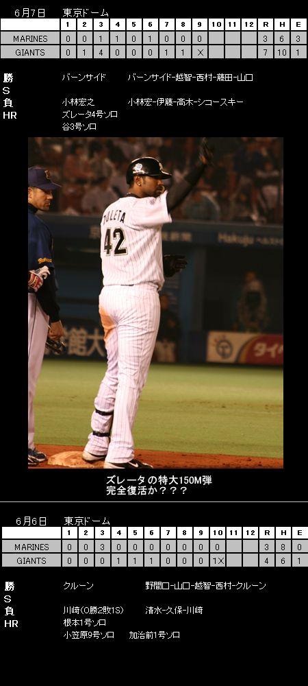 08-06-07-giants.jpg