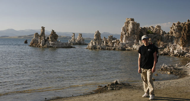 Mono Lake4