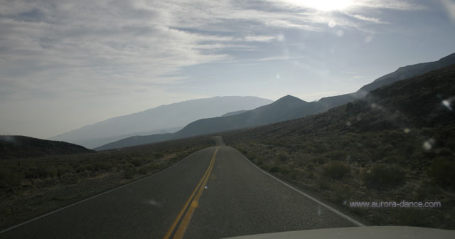 to Death Valley2