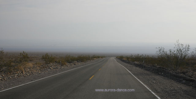 to Death Valley3