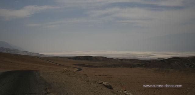 Death Valley3