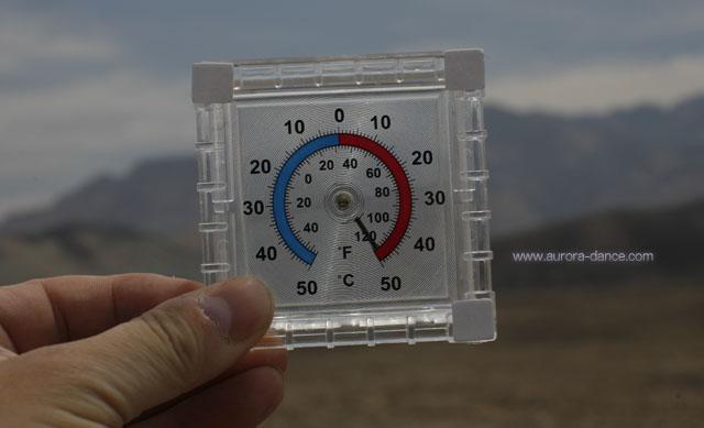 Death Valley6