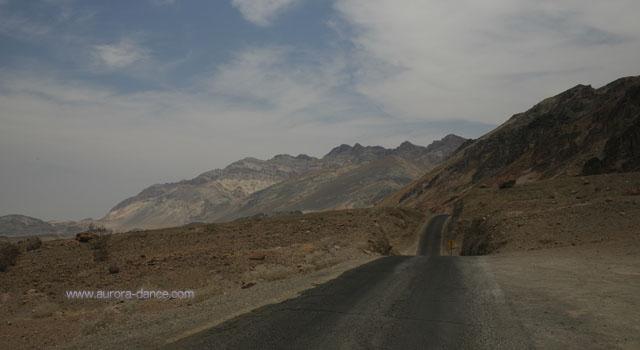 Death Valley8
