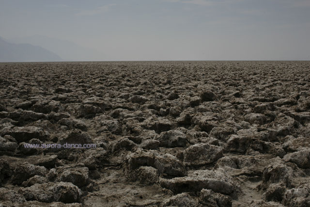 Death Valley9