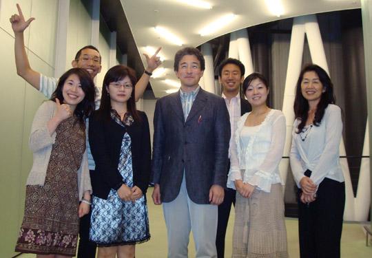 SendaiMediateak2008.jpg