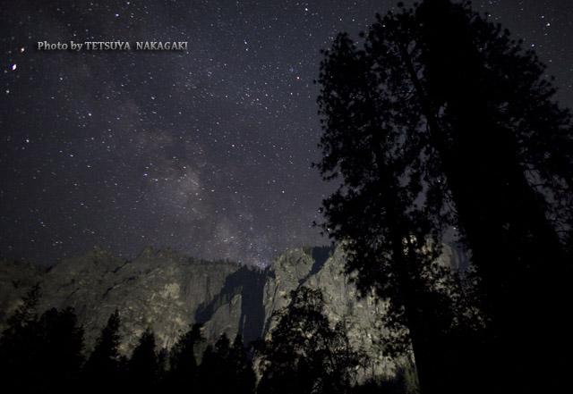 Yosemite9.jpg