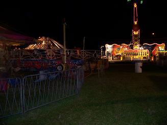 carnival2 001