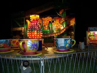 carnival2 002