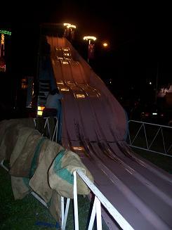 carnival2 005