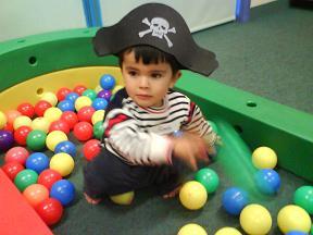pirate 003