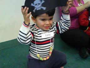 pirate 006