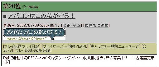 b-3-1.jpg