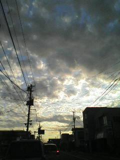20080612182759.jpg