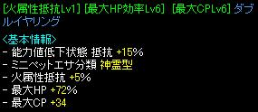 72%(´・ω・`)