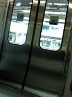 20080420102127