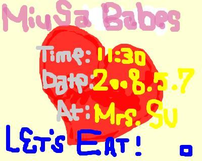 snap_ayanaka_20085215428.jpg