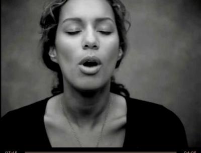 Leona Lewis1