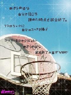 20080301224416.jpg