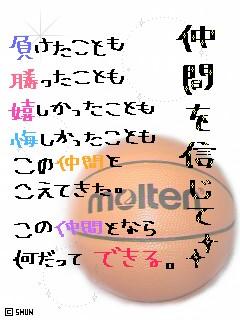 image333272.jpg