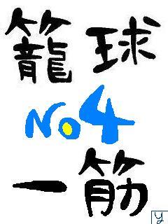 image8197361.jpg