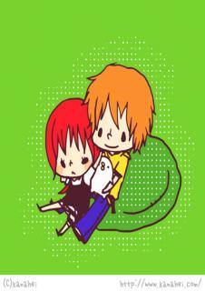 kanahei_convert_20080427205322.jpg