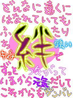 middle_1181382369.jpg