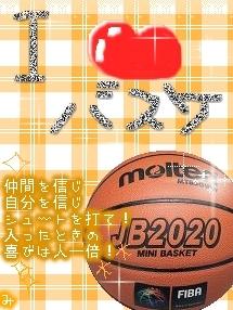 middle_1186210015.jpg